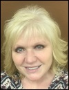 Kathy Holman (JPG)