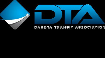 Dakota Transit Association